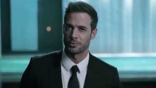 HD William Levy (@willylevy29) Nuevo Comercial #MAGNAT