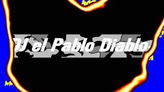 Watch Wyclef Jean Pablo Diablo Interlude video