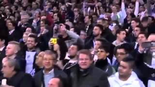 Real Madrid 1 vs 0 PSG Ver Gol do Real Madrid 03 11 15