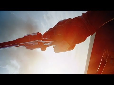 Battlefield 3 - SureShots - Killstreaks