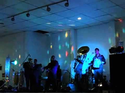 Norteño Banda   La escuelita para bodas y 15 años tel:67-13-10-45