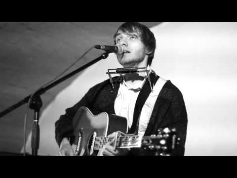 Postman- Вітер Віднеси (Мало Слів) (More Music Club, 29.01.2016)