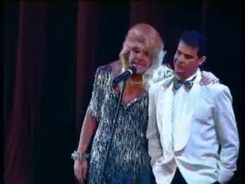 MIDACHI   La Tota y Jennifer   Dady brieva Miguel del Cel Chino Volpato 1 2