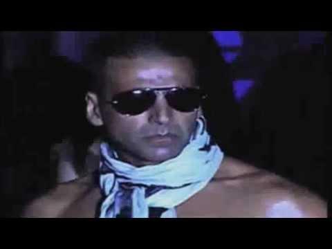 Akshay Kumar - hot