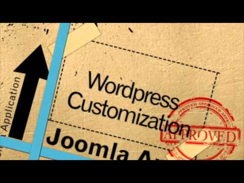 0 Graphic Design | Wordpress customization | Programming PHP