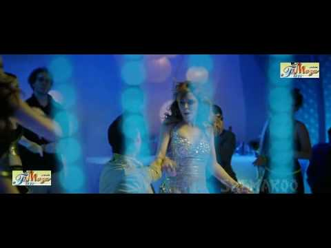 Blue hindi movie, chiki piki,Chiki wiki song,Chiggy Wiggy songs from Blue