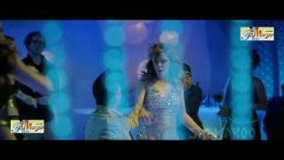 Blue - Blue hindi movie, chiki piki,Chiki wiki song,Chiggy Wiggy songs from Blue