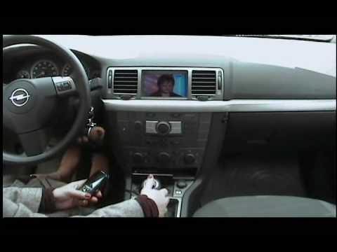 Lindsay Acura on Pin Mias 2011 Gymkhana 4 Wallpaper Slammed Mk2 Gti Dodge D200 Gs300 On