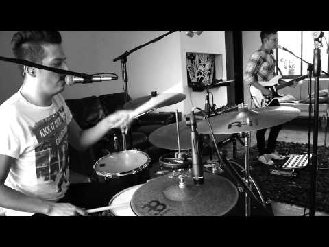 Magic! - Rude (KUK cover)