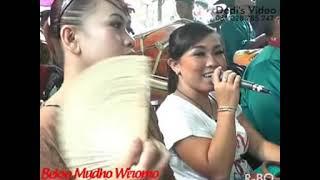 download lagu Jathilan Bekso Mudho Wiromo Babak 2 Terbaru Paling Gres gratis