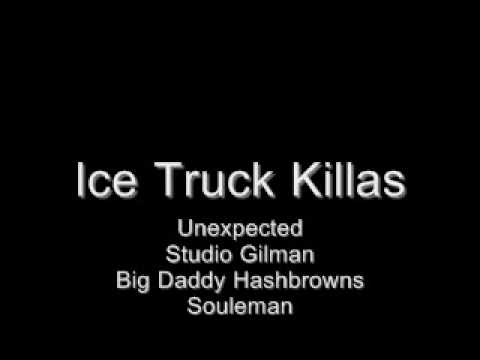 Pretty Girls - Ice Truck Killas Video