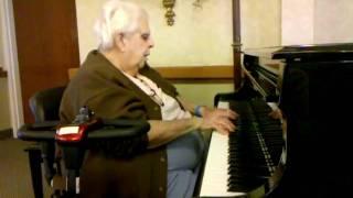 download lagu Mom Piano gratis