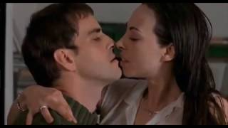 dans ma peau (in my skin) 2002 full movie english subtitle