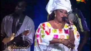 Spécial Korité avec Fatou Guewel