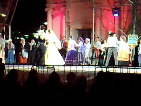Dança Tradicional Portuguesa Dança Tradicional Portuguesa