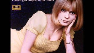 France Gall Laisse Tomber Les Filles Narrow Stereo