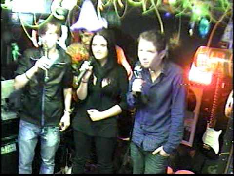musique pub htc 2012