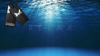 """Deep Sea Serenity""   Relaxing 4K Screensaver   Beautiful Underwater HD Calming Wallpaper 1080p Loop"