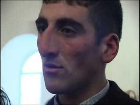 Armenian wedding  prikol