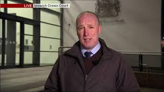 20170228 1830 BBC Look East East Evening News dsat