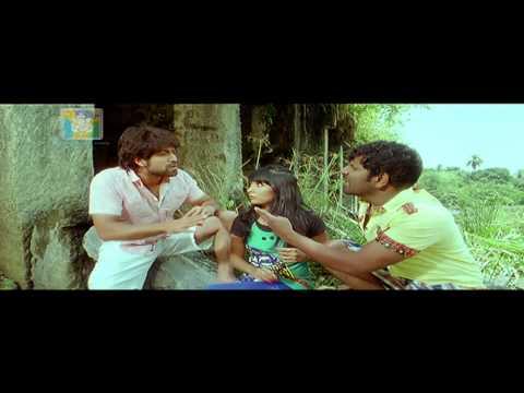 Drama Comedy Scenes - Kannada Comedy - Yash video