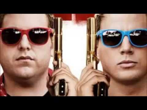 22 Jump Street full length the funniest movie of 2014 trailer OVGuide-Alluc Streaming Links
