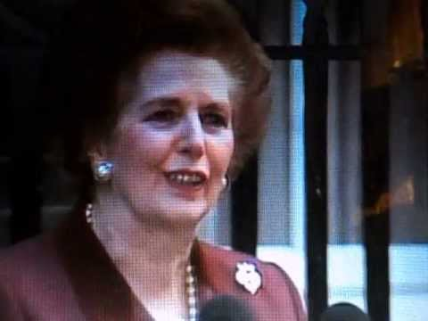 (1)FORMIDABLE+AWESOME 'IRON-LADY'=MARGARET THATCHER¬MOST