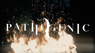 Pathogenic - The Lie of Humankind (Official Music Video)