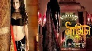 Download nagin serial season 2  trailer (colors tv ) 3Gp Mp4