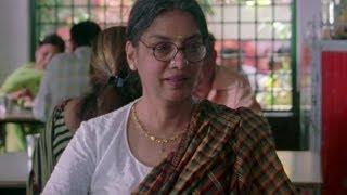 download lagu Shabana Azmi Loves To Dress Like A South Indian gratis