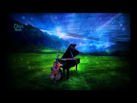 Sad Violin Instrumental Producent Sad Piano By. (j Dizz) 2014 video