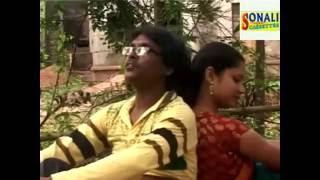 Muchki Hansi Bhulte Pari Naay#মুচকী হাঁসী ভুলতে পারি না #new Purulia bangla Video 2016