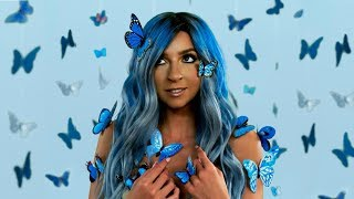 Butterflies - Gabbie Hanna (Official Video)
