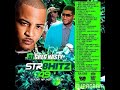 DJ GREG NASTY STR8 HITZ