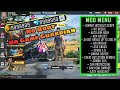 (NO ROOT) RULES OF SURVIVAL️ HACK / MOD  1.186372.188496 (Onehitkill, Aim-bot, Damage) Latest 2018