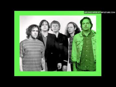 Guided By Voices - Martin
