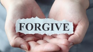Forgive One Another ᴴᴰ | Mufti Menk