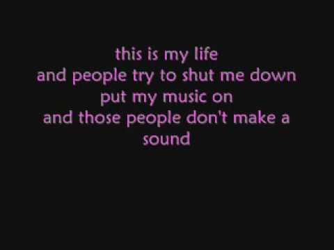 Space Cowboy-Falling Down [Lyrics]