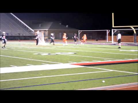 Lovejoy - Flower Mound Highlights