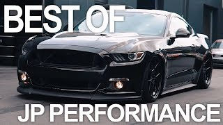 BEST OF | JP Performance #5