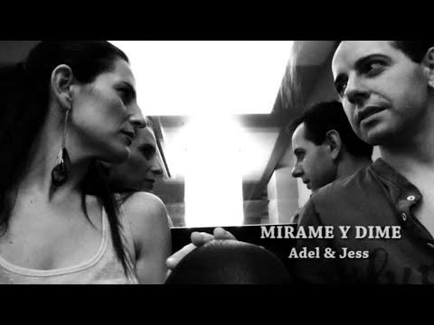 MUSICA ROMANTICA MIX 2014 (Vol.2) - Canciones de Amor y Baladas Romanticas de Adel & Jess