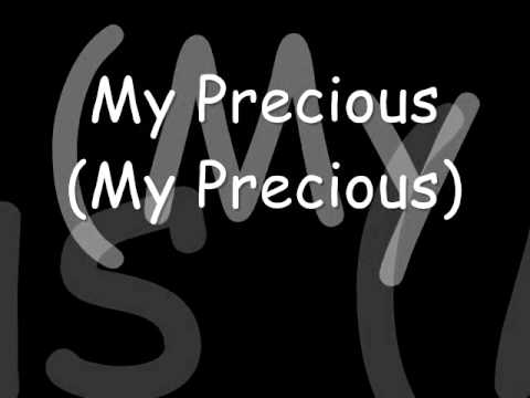 "Mary Stayed Out All Night ""my Precious"" Lyrics By Jang Geun Suk"