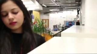 Funny Video ( Umair Khalid Breakup )