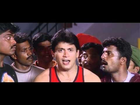 Chocklate 2001 Kokaraku Tamil HD Song