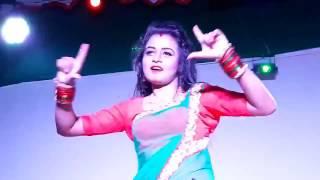 BOUDI DANCE VIDEO