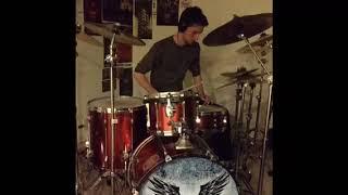 Download Lagu Shinedown- Devil Drum Cover Gratis STAFABAND
