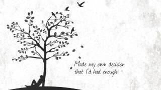 Download Lagu Those Days (Lyric Video) - Rebelution Gratis STAFABAND