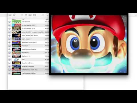 Dolphin Emulator | How to Play Nintendo Gamecube on a Mac!