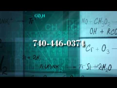 Ohio Valley Christian School Commercial - 05/06/2011