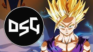 download lagu Dragon Ball Super Punyaso Dubstep Remix gratis